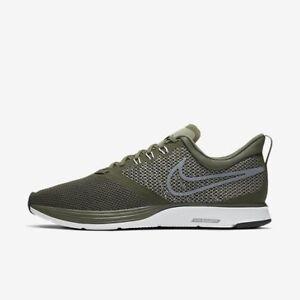 Zoom Strike aj0189 Shoes Athleticrunning 300 Nike Ebay Men 5W7a1n7g