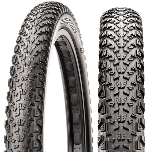 MAXXIS Chronicle 29x3.00 120TPI Foldable ExoTR Dual 1150g