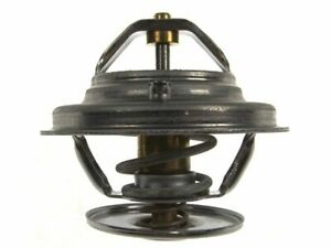 For-1973-1980-Mercedes-450SL-Thermostat-Mahle-36452GT-1974-1975-1976-1977-1978