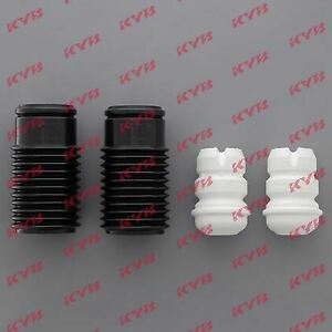 FRONT-AXLE-SHOCK-ABSORBER-DUST-COVER-KIT-KYB-OE-QUALITY-REPLACEMENT-913112