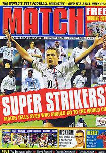 ENGLAND-BARCELONA-HESKEY-LIVERPOOL-SAMUEL-ASTON-VILLA-Match-Mar-2-2001-2