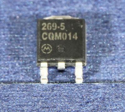 5 pcs LM2576S-ADJ LM2576S Switching Regulator SMD 90 day warranty