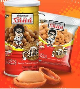 Koh-Kae-Peanuts-Original-Coconut-Cream-Flavour-Coated-Snack-Foods-40-g-230-g