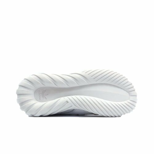 Adidas Originals Tubular Doom Men/'s Lifestyle Shoes BA7554 BA7555