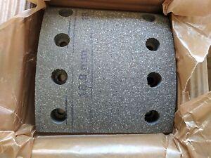 Bosquet-Grue-Frein-Doublure-18-9-MM-P-N-9049107902