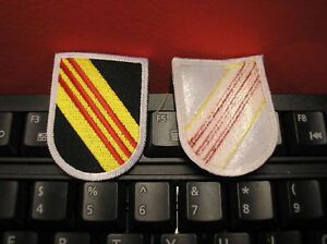 MILITARY-PATCH-REPLICA-U-S-ARMY-VIETNAM-5th-SPECIAL-FORCES-GROUP-FLASH