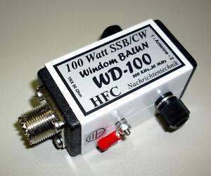WD-100-Windom-Balun-1-6-0-5-30-MHz-100-W