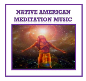 Details about Native American Indian Meditation Music Panpipes CD flute  healing stress relax