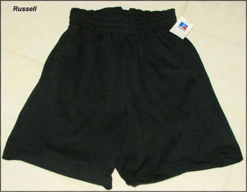 Women/'s Baseball Short-Petit