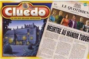 Jeu-de-societe-Cluedo-le-jeu-des-grands-detectives-Hasbro-2000-Boite-abimee
