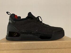 christian louboutin Men's Sneaker | eBay