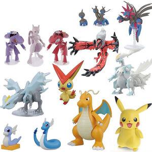 HOT-Brand-Newly-Cute-Lots-24pcs-3-5cm-Pokemon-mini-random-Pearl-ct-Figures-SSF