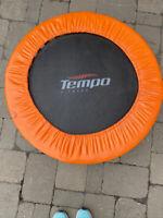 Trampoline Mini Buy New Used Goods Near You Find Everything From Furniture To Baby Items In Ontario Kijiji Classifieds Bat nhun trampoline club, ho chi minh city, vietnam. kijiji