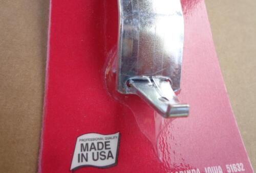 MADE IN THE GOOD OLE U.S.A.!! BRAND NEW WIPER ARM REMOVAL TOOL LOOK 907-20E