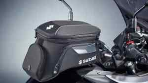 GENUINE-SUZUKI-TANK-BAG-WITH-FIXATION-RING-DL-SV-GSX-GSX-S-GW-125-250-650-1000