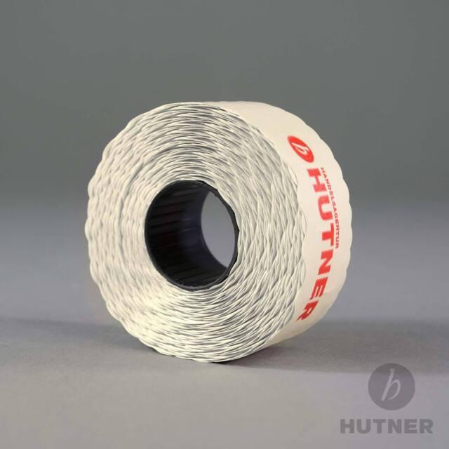 CORTECO Dichtung Zylinderkopf 414563P 66,3mm für FIAT CINQUECENTO SEICENTO 600