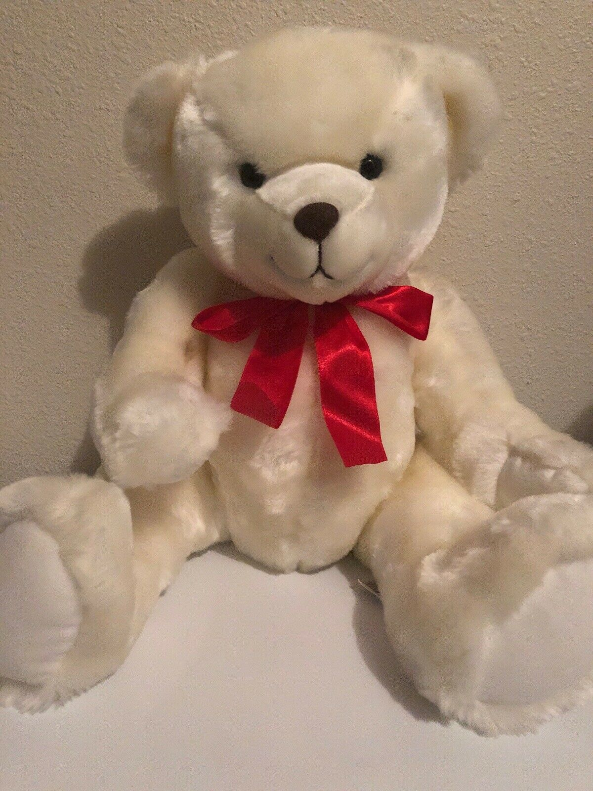 Plush Toy Teddy Bear 26