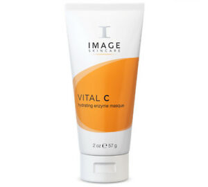Image-Skincare-Masque-hydratant-aux-enzymes-VITAL-C-57g-non