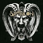 Now, Diabolical by Satyricon (CD, Apr-2006, Roadrunner Records)