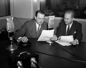 OLD-CBS-RADIO-PHOTO-Radio-Sportscaster-Waite-Hoyt-Speaks-at-Cbs-2