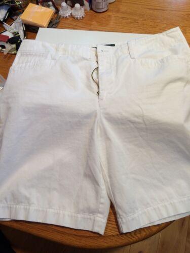 Lauren taglia 12 Polo bianco Co Jeans Ralph qzRx6nnStH