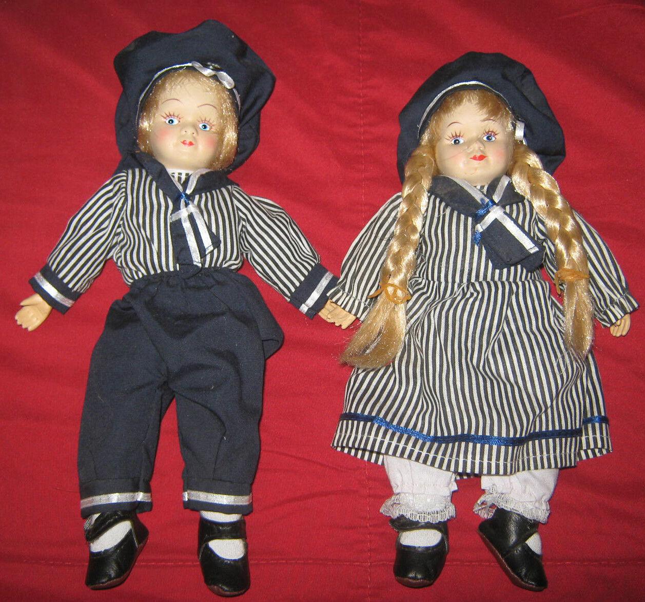 Bambole Di Porcellana Biscuit