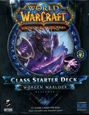 Eye of the Legion Unscratched World of Warcraft Loot Card