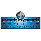 partxport