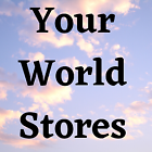 yourworldstores