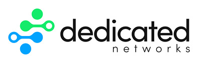 Dedicated Networks Inc
