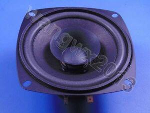 1pcs-4-034-inch-4ohm-4-30W-Full-Range-Audio-Speaker-Stereo-Woofer-Loudspeaker-Horn