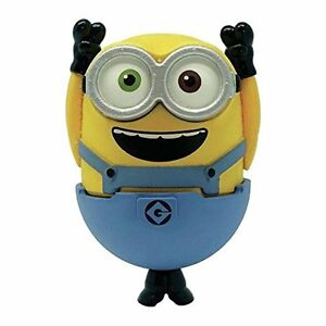 Despicable-Me-Drop-and-Pop-Jumping-Minions-Bob-Phil-or-Stuart-You-Choose