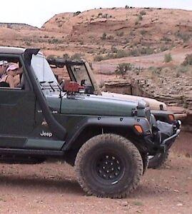 Jeep-Wrangler-Rueda-Extendida-Arcos-Gran-Aspecto-Tj-Yj-Ancho-Arcos-175mm-Ancho
