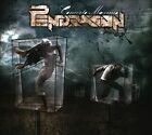 Concerto Maximo by Pendragon (CD, Mar-2009, 2 Discs, Metal Mind Productions)
