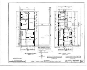 Details about Home Plans, Colonial Brick Townhouse, spacious traditional on narrow guest house plans, narrow apartment plans, narrow ranch plans, narrow modular home plans, narrow garage plans, narrow duplex plans, narrow garden plans, narrow condo plans, narrow cabin plans, narrow villa plans, narrow single family house plans, narrow basement plans, narrow boat plans, narrow courtyard plans, narrow bungalow plans, narrow town house plans, narrow lot plans,