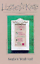 Lizzie-Kate-COUNTED-CROSS-STITCH-PATTERNS-You-Choose-from-Variety-WORDS-PHRASES thumbnail 148