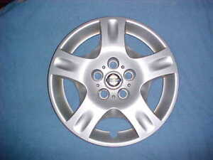 2002-03-04-NISSAN-ALTIMA-16-034-USED-FACTORY-HUBCAP-WHEEL-COVER-P-N-40315-8J000