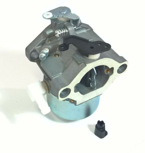 NEW Carburetor for Briggs /& Stratton Lawn Mower Parts 699831 Carb FREE SHIP 7003
