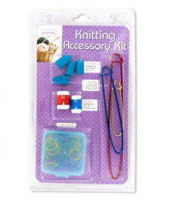 Knitting-Notions-Fun-Knitting-Accessory-Kit-With-Stitch-Holders-Tally-Sets-Etc