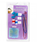 Knitting-Notions-Fun-Knitting-Accessory-Kit-With-Stitch-Holders-Tally-Sets-Etc thumbnail 1