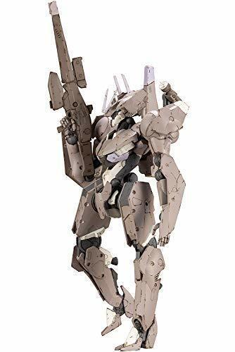 Re Bras  045 Zero Tigre ( Ling Hu) 1 100 Echelle Kit Modélisme Kotobukiya