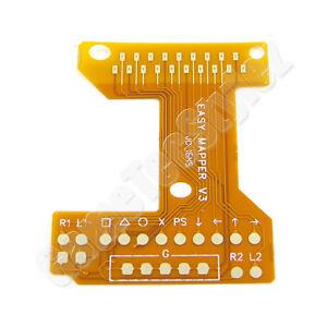 Easy-Remapper-Board-V3-fuer-PS4-Controller-JDM-040-041-Slim-Pro-Duplex-Paddle
