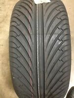 2 275/35r20 Clear Uhp Hp166 Tires 2753520 275 35 20 R20 High Performance