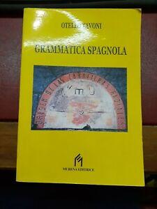 Grammatica-spagnola-Tavoni-murena-2001