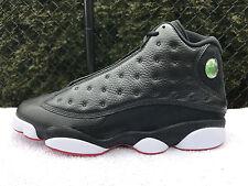 bf4410847b78 2011 Nike Air Jordan Retro XIII 13 Playoffs Size 11 - 414571-001 Deadstock