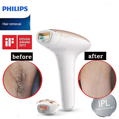 New Philips Lumea Ipl Essential Sc1996 70 Laser Hair Removal Remover Epilator 8710103669524 Ebay