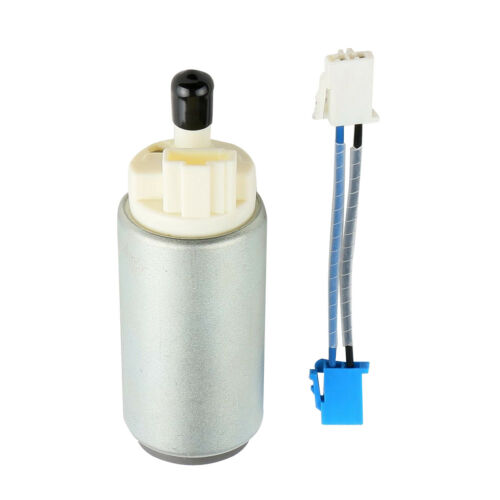 New Fuel Pump for 2005-2012 Yamaha Outboard AFP-4000 F200-F250  6P2-13907-00-00