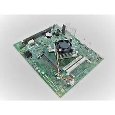 Driver UPDATE: Acer Aspire XC-704G Intel USB 3.0