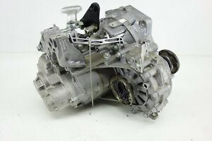 6-Gang Schaltgetriebe KWB 1.4 1,4 TSI TFSI nur 20km VW Audi Seat Skoda Getriebe