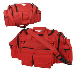 Red-EMT-Medical-Bag-Tactical-Emergency-Medical-Concealed-Trauma-Bag-Shoulder-Bag